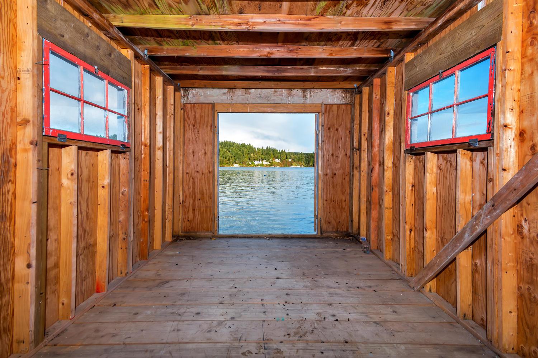 4738 24th St NW Gig Harbor WA-large-021-15-untitled20-1500x1000-72dpi